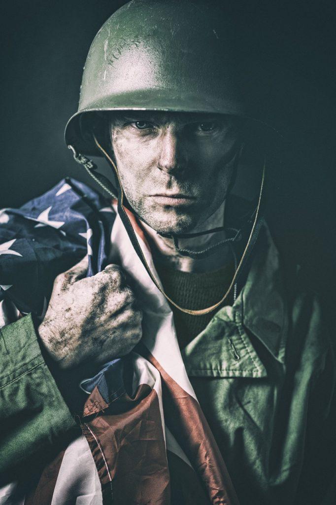 soldier, ww2, war-6034950.jpg